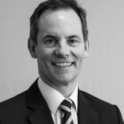 Tim Murphy | Seneca Banking Consultants | Mis-sold Swap Advisors