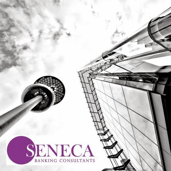 Mis-sold IRHP Seneca Banking 50m Compensation | SBC