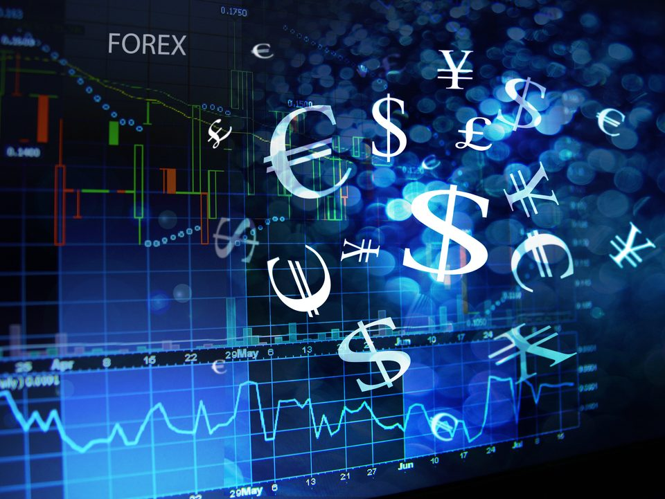 Mis-sold Forex (FX) Swaps - Seneca Banking IRHP Advisors