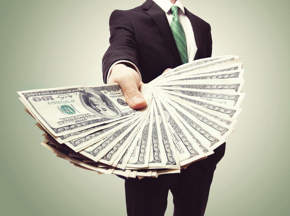 IHRP Compensation Scheme - FCA Review - Seneca Banking Consultants