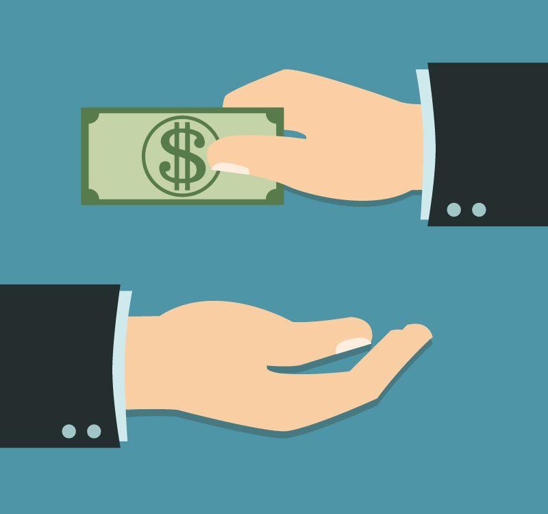 Nationwide Swap Mis-selling | Seneca Banking